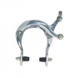 Alloy caliper brake set Sport Sincro – Silver Left pull