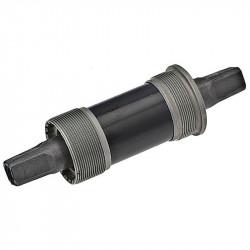 BOTTOM BRACKET BRITISH BSC thread - Length: 113 mm - ø 34,8 mm