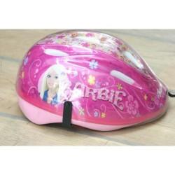 Barbie Kinder Mädchen Fahrradhelm Made in Japan von Yakari