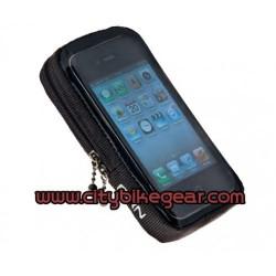BO152 - SMARTPHONE FIX