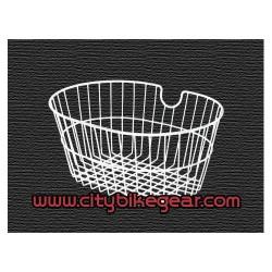 CE02BI-basket