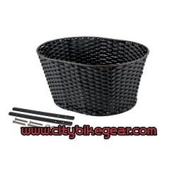 CE90N-basket