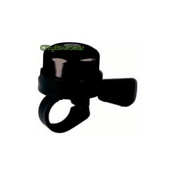 CAM01MAN-Bicycle Bell