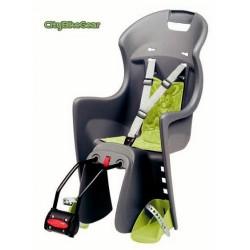 SEG41G-child seat