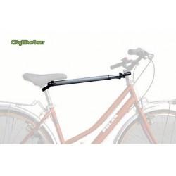 BA35-Bike Frame-Adapter