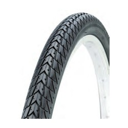 PL132-Bicycle Tyres 28""