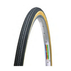 PL46-Bicycle Tyres