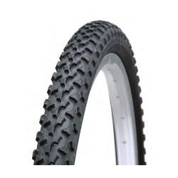 "MTB Mountain Bicycle Tyres 26"" x 1.75"