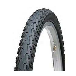"MTB Mountain Bicycle Tyres 26"" x 1.90"