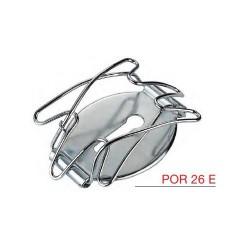 POR26E-Carrier for newspaper