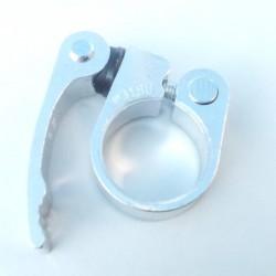 Αυτόματο Κολάρο Σέλλας 31.8mm