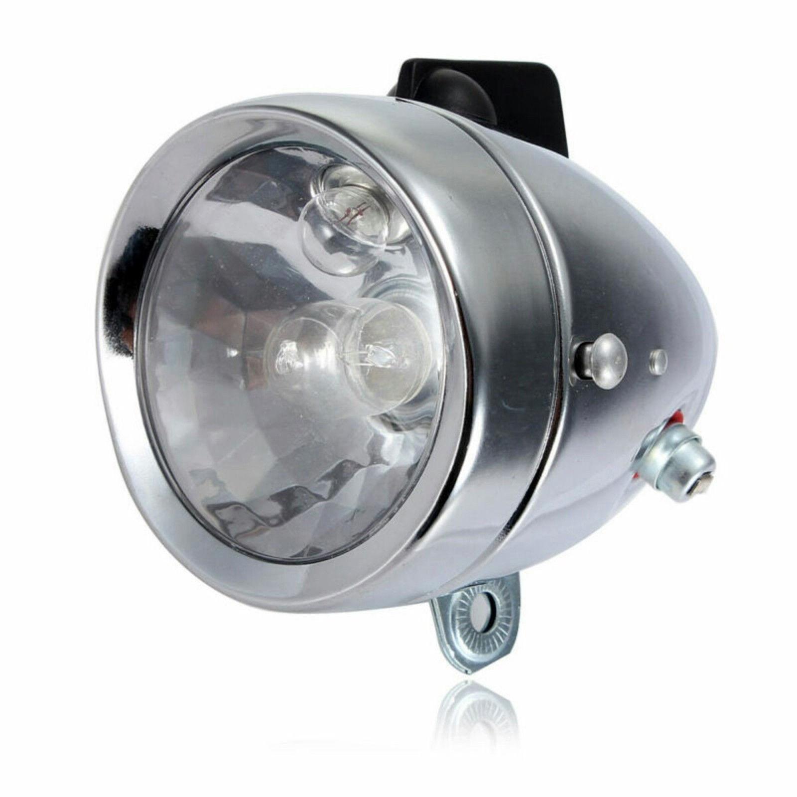 RI22C - Front Classic Light