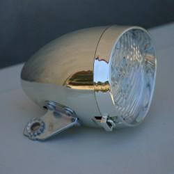 RI35C - Front Light Classic 3 LED