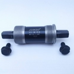 Μεσαία Τριβή Ποδηλάτου NECO 122.5mm