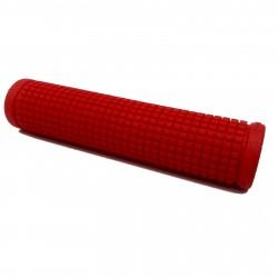 ΜΟ40R-Griffe rot