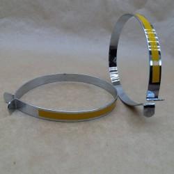 SA09-Hosenklammer