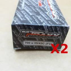 MTRAXX3-SCHLAUCH 28 Zoll