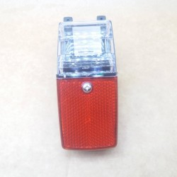 FA66-RÜCKLICHT LED