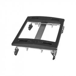 REAR BRACKET SEAT CLICK&GO BOBIKE E-bike Luggage Carrier– EASY Mounting System (E-BD)