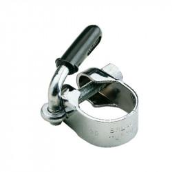 25.4 HANDLEBAR CLAMP FOR CLASSIC FOLDING BIKE