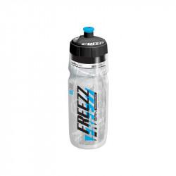 BRN FREEZZ 550ml Thermalwasserflasche Hellblau