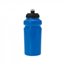 600ml. STANDARD WATER BOTTLE BLUE