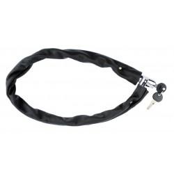 LU69N-chain lock
