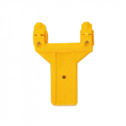 BABY BREEZE WINDSCREEN SPARE PART CLAMP