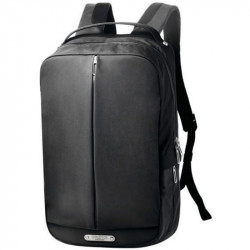 BROOKS DISCOVERY SPARKHILL S BACKPACK