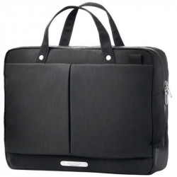 BROOKS DISCOVERY NEW STREET BAG