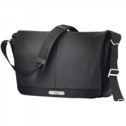 BROOKS STRAND SHOULDER BICYCLE BAG