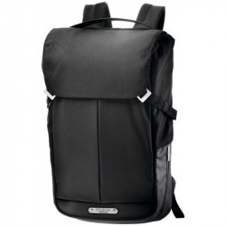 BROOKS DISCOVERY PITFIELD BICYCLE BACKPACK