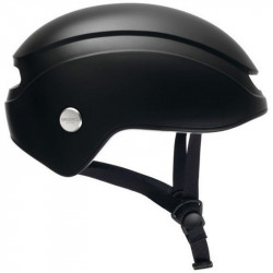 BROOKS ISLAND HELMET BLACK SIZE M