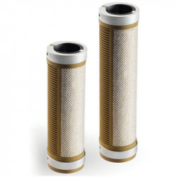 BROOKS CAMBIUM GRIPS 100/130mm NATURAL