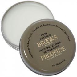 BROOKS PROOFIDE GREASE 40 gr.