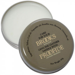 BROOKS PROOFIDE GREASE 25 gr.