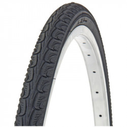 BRN HOOK 26x1.3/8 TIRE BLACK