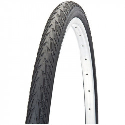 BRN SPRINT 700x35 TIRE BLACK
