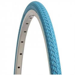 BRN FIXED 700x24 TIRE LIGHT BLUE