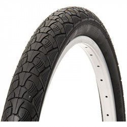 BRN CRUISER 26x2.125 TIRE BLACK
