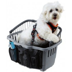 CE79-basket for pets