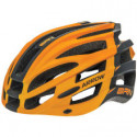 Cycling Helmets and protective gear