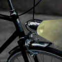 Front Bicycle Lights